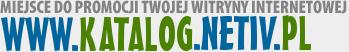 Katalog.Netiv.pl - baza stron